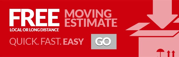 free-moving-estimate